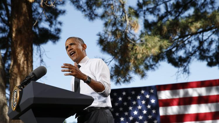 2014-07-09T173716Z_94834987_GM1EA7A04F801_RTRMADP_3_USA-OBAMA