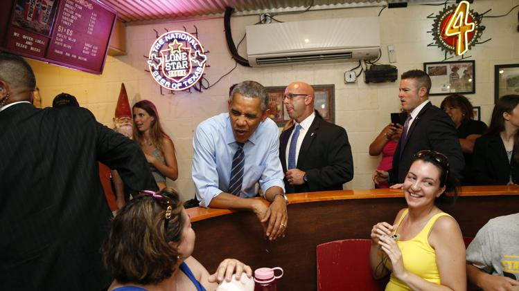 2014-07-10T190300Z_424614127_GM1EA7B089T01_RTRMADP_3_USA-OBAMA