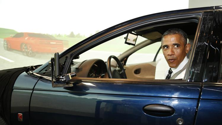 2014-07-15T161532Z_107764137_GM1EA7G00K001_RTRMADP_3_AUTOS-TECHNOLOGY-OBAMA