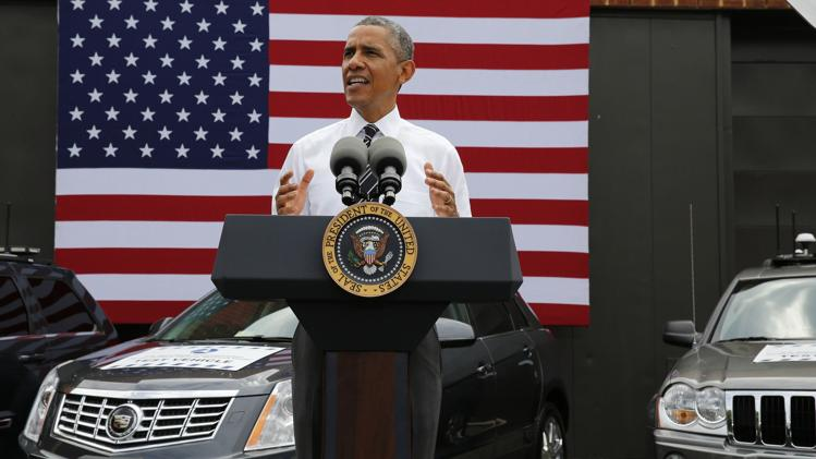 2014-07-15T165332Z_1711697142_GM1EA7G02AH01_RTRMADP_3_AUTOS-TECHNOLOGY-OBAMA