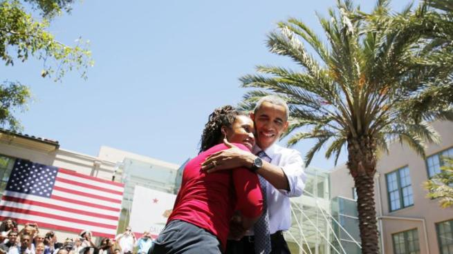 2014-07-24t205021z_456414265_gm1ea7p0ddp01_rtrmadp_3_usa-obama