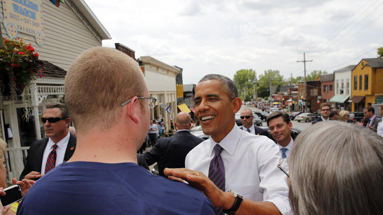 2014-07-30T180749Z_2002106179_GM1EA7V05UU01_RTRMADP_3_USA-OBAMA
