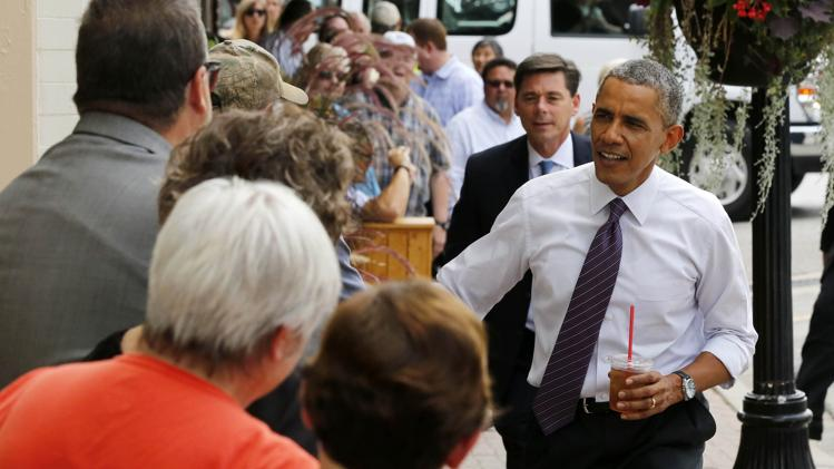 2014-07-30T181720Z_219604607_GM1EA7V069401_RTRMADP_3_USA-OBAMA