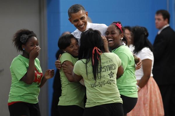 barack-obama-and-american-youth