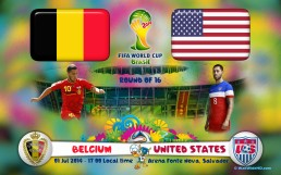 belgium-vs-united-states-world-cup-2014-round-of-16-soccer-wallpaper