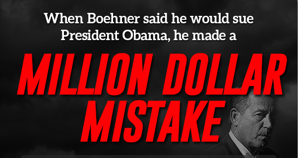boehner-million-dollar-mistake