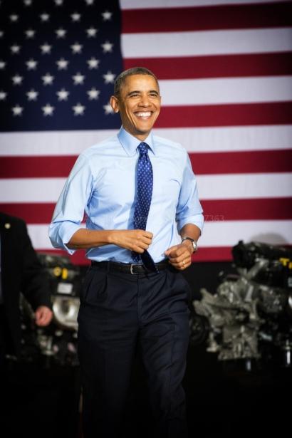 ccac-west-obama-biden-068