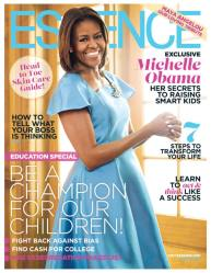 essence-first-lady-michelle-obama-page-001