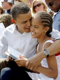 gal-obama-daughters-4-jpg