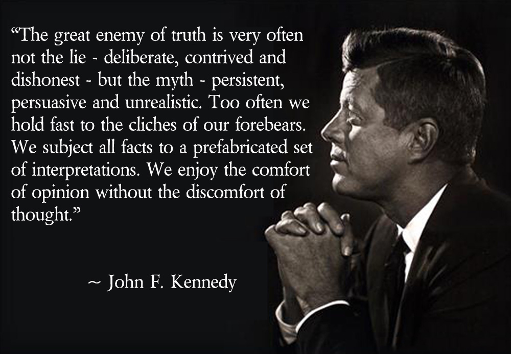 jfk-enemy-of-truth