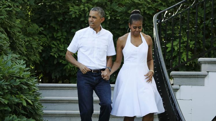 04 july 2014 the obama diary