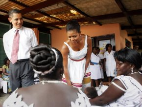michelle-obama-africajpg-f9b8c2345c9f84c2