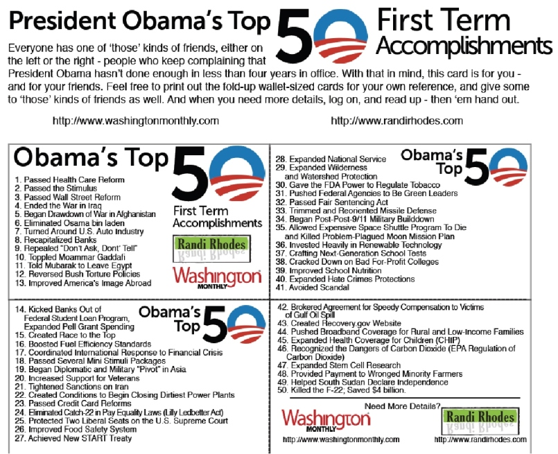 Obama-50-first-term-accomplishments