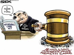 Obamacare-Court-Case