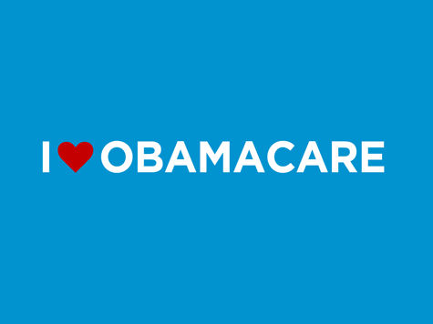 ObamaCare sticker2