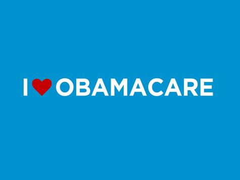 ObamaCare sticker2