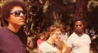 1980a