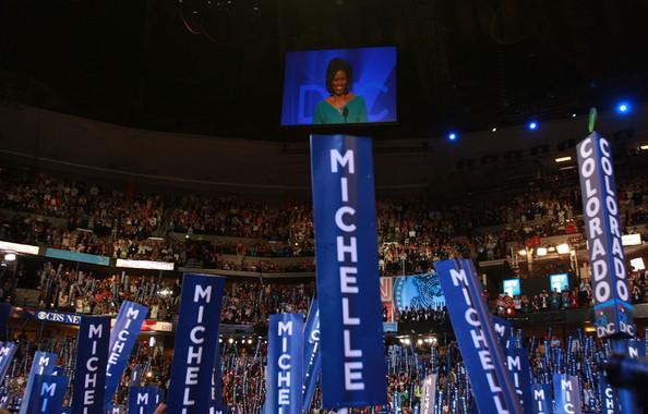 2008+Democratic+National+Convention+Day+1+5qdO7LJjC1ql