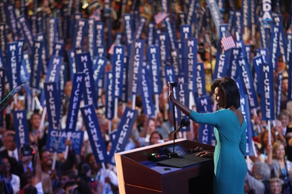 2008+Democratic+National+Convention+Day+1+qEU2DfApaUul