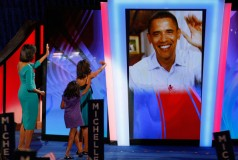 2008+Democratic+National+Convention+Day+1+qTe0g_RWdTTl