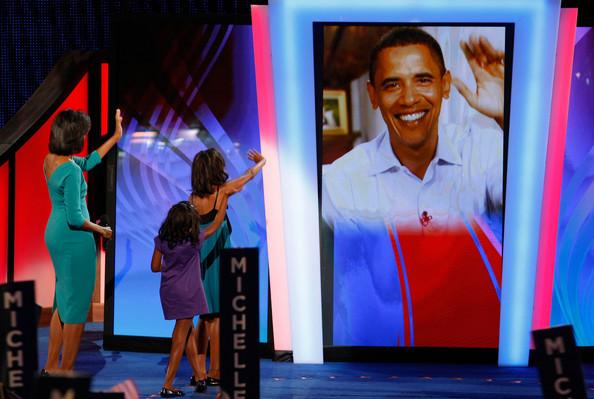 2008+Democratic+National+Convention+Day+1+qTe0g_RWdTTl