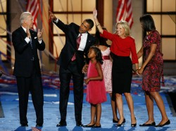 2008+Democratic+National+Convention+Day+4+7SYDK--LnCHl