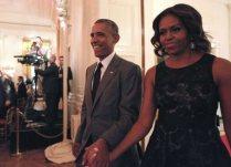 2014-08-01t052209z_1_lynxmpea7014e_rtroptp_2_usa-obama-1