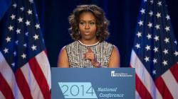 ap_michelle_obama_kb_140731_16x9_992