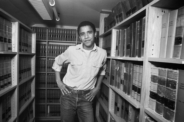 USA President, Best USA President, Longest USA President, Barack, Barack Obama, Obama, Best President, Kenyan