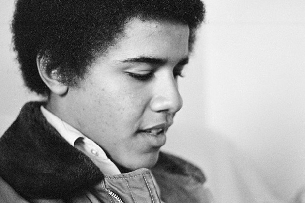 Barack-Obama-Youth-Days-03