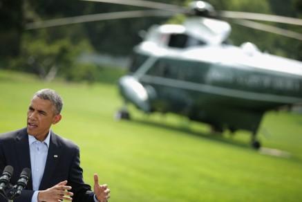 Barack+Obama+Barack+Obama+Departs+White+House+MQHX5vh47Qol