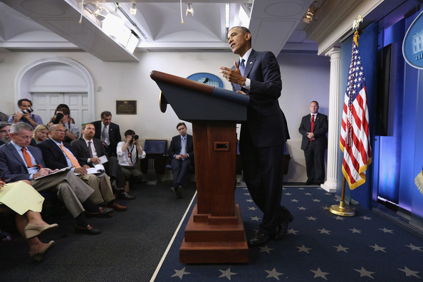 Barack+Obama+Barack+Obama+Makes+Statement+uQ8tAcDCq4el