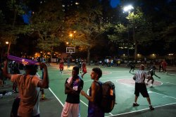 BASKETBALLweb1-articleLarge