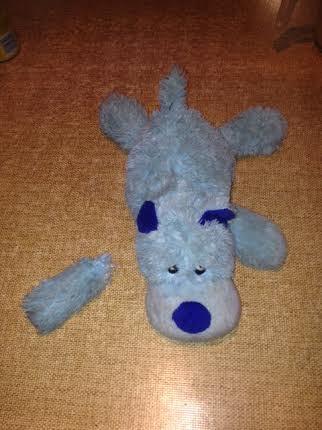 danny-blue