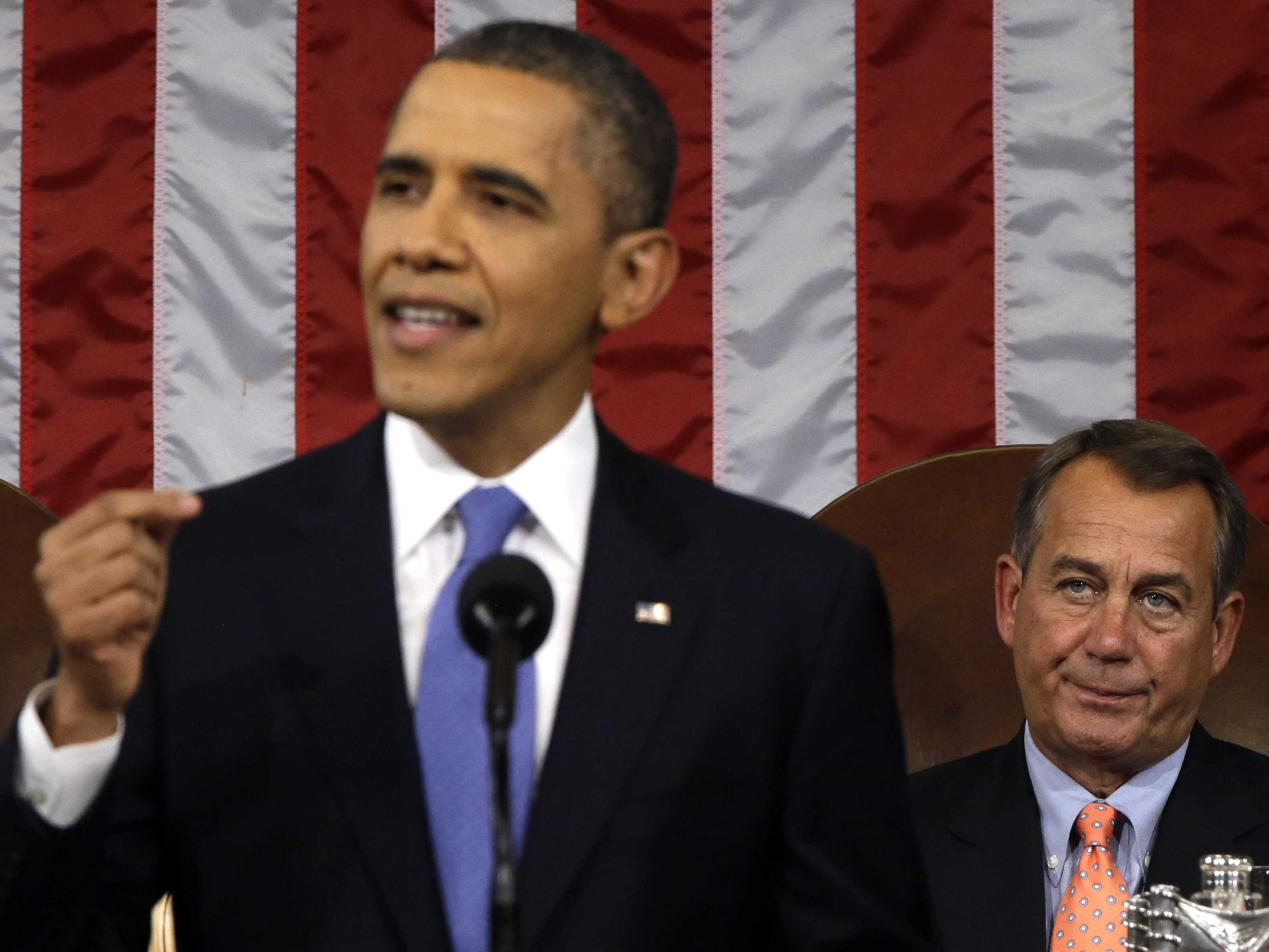 obama-state-of-the-union-4
