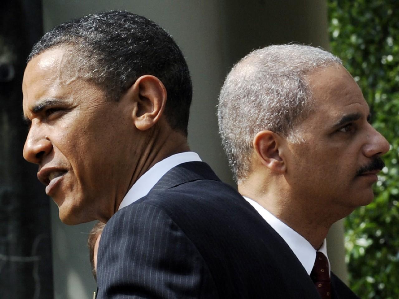obama_admin_keeps_views_on_miranda_secret-1280x960