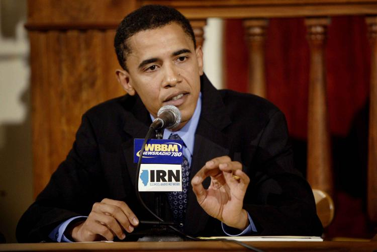 obama_lowres