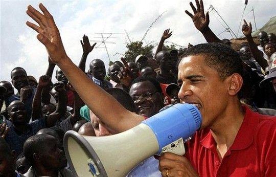 obamaforeveracommunityorganizer