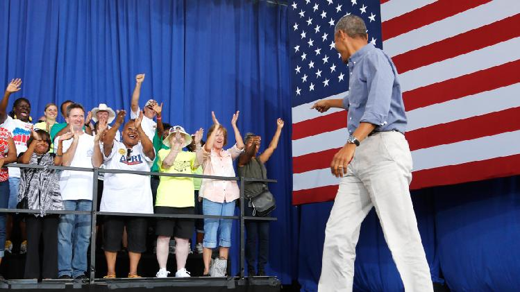 2014-09-01T191108Z_361761626_GM1EA9208FQ01_RTRMADP_3_USA-OBAMA