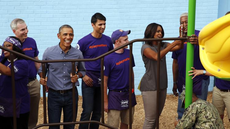 2014-09-11T224645Z_496987415_GM1EA9C0IMX01_RTRMADP_3_USA-OBAMA