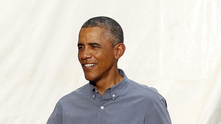 2014-09-11T225258Z_1866638962_GM1EA9C0IYM01_RTRMADP_3_USA-OBAMA
