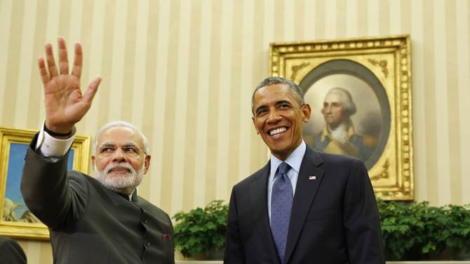 2014-09-30T173222Z_961917493_GM1EAA1043201_RTRMADP_3_USA-INDIA-MODI