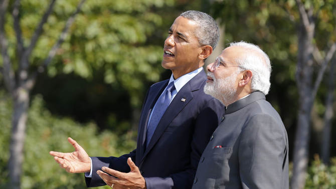 2014-09-30T175832Z_1776198140_GM1EAA105EE01_RTRMADP_3_USA-INDIA-MODI-TALKS