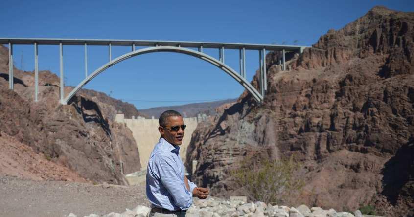 3-obama-hoover-dam.w1200.h630.2x