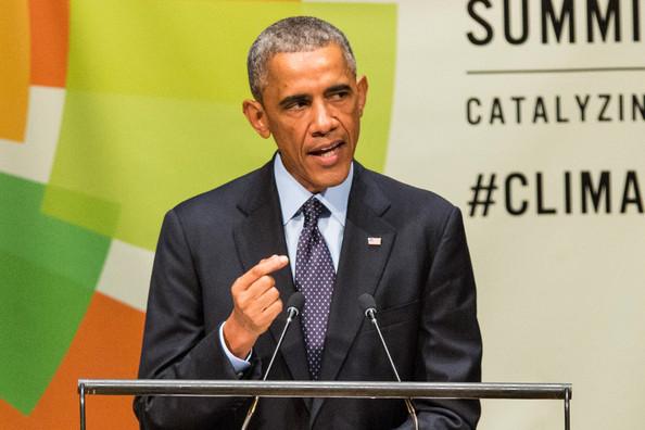 Barack+Obama+World+Leaders+Speak+UN+Climate+ogZ2w5aFspLl