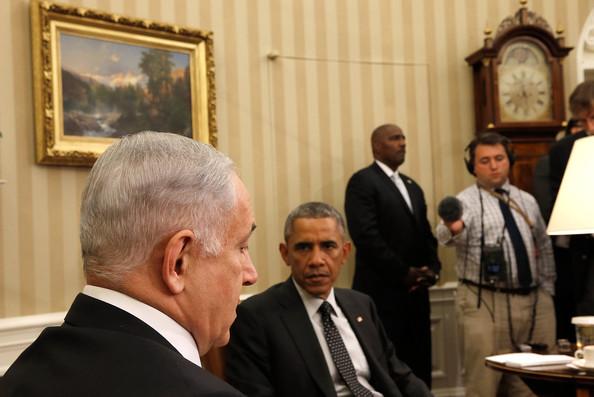 Barack+Obama+Barack+Obama+Meets+Benjamin+Netanyahu+JM5RVBzfiWTl