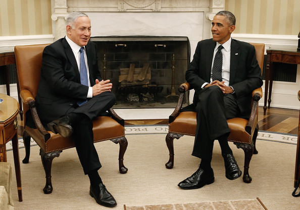 Barack+Obama+Barack+Obama+Meets+Benjamin+Netanyahu+upoNgcPcg54l
