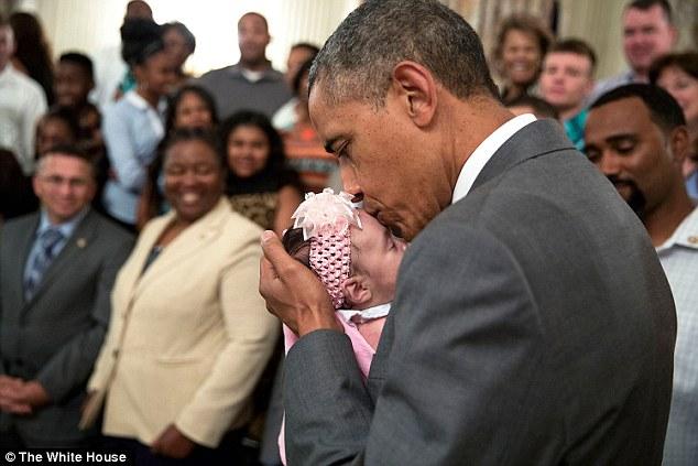 1410243733864_wps_10_President_Barack_Obama_ki