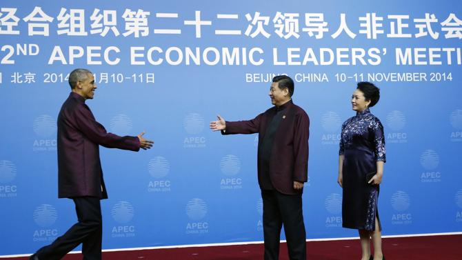 2014-11-10T122700Z_456298040_GM1EABA1KJU01_RTRMADP_3_CHINA-APEC
