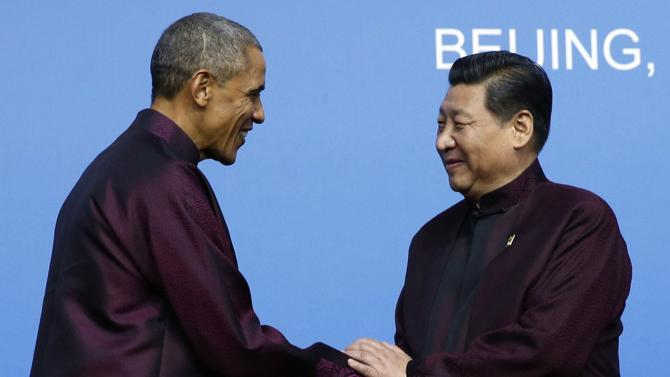 2014-11-10T141549Z_553749094_GM1EABA1J4601_RTRMADP_3_CHINA-APEC